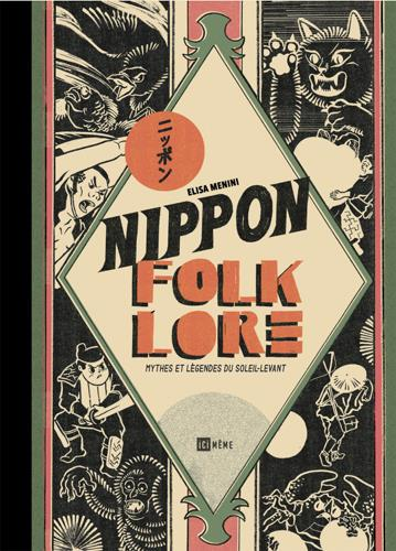 nippon-folklore