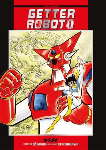 getter-robot-t01