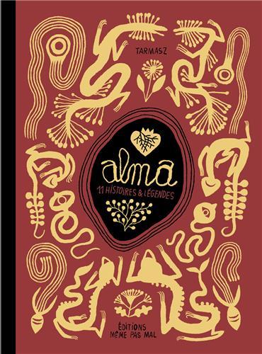 alma-11-histoires-et-legendes