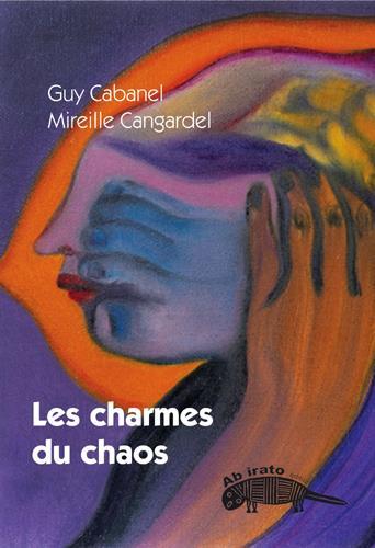 charmes-du-chaos-les