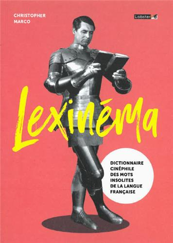 lexinema