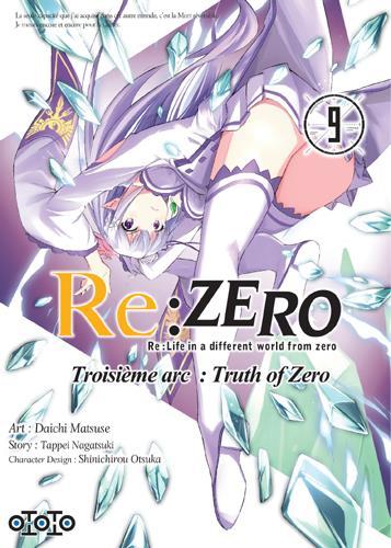 re-zero-arc-3-t09