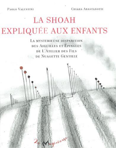 shoah-expliquee-aux-enfants-la
