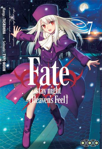fate-heaven-s-feel-t07