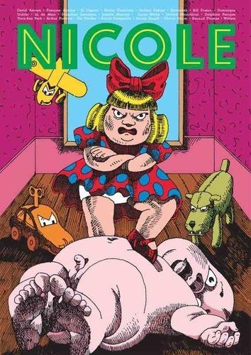 nicole-9