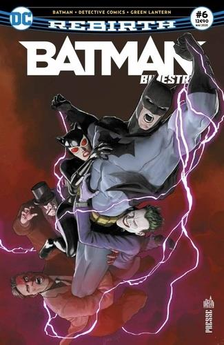batman-rebirth-bimestriel-06