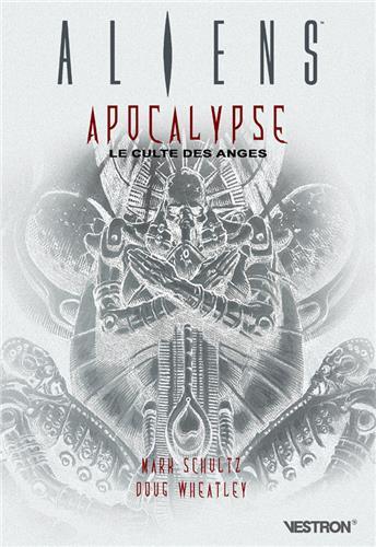 aliens-apocalypse
