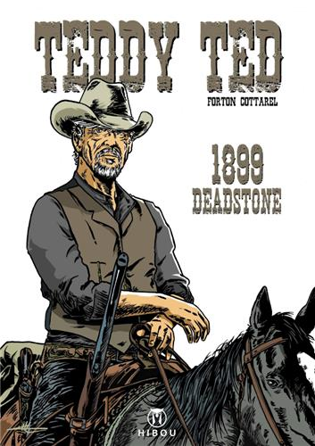 teddy-ted-1899-deadstone