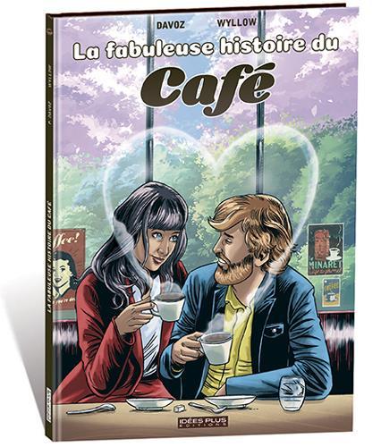 fabuleuse-histoire-du-cafe-la