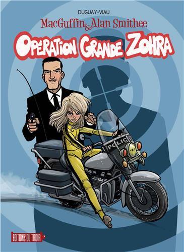 macguffin-alan-smithee-operation-grande-zohra