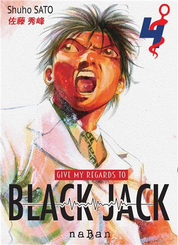 give-my-regards-to-black-jack-t04