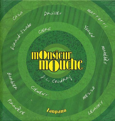 mr-mouche-t02