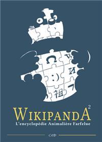 Wikipanda T02