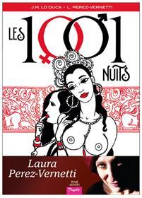 1001 Nuits (Les)