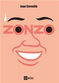 Zonzo