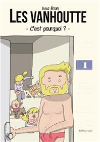 Vanhoutte (Les)