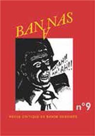 Bananas N°09