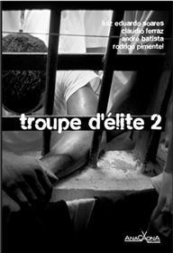 Troupe d´élite 2