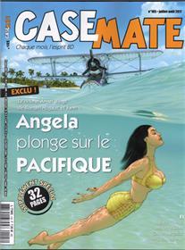 Case Mate N°105