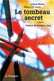 Tombeau secret (Le)