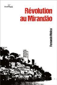 Révolution au Mirandão