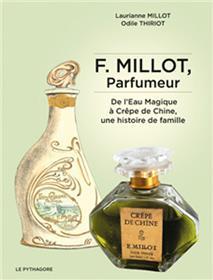 F. Millot, Parfumeur