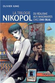 Trilogie Nikopol (La)