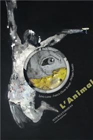 Animal (L´)