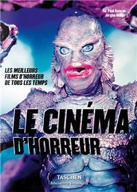 Cinéma d'horreur (Le)
