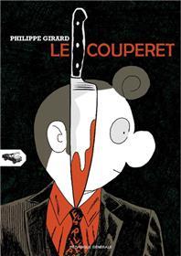Couperet (Le)