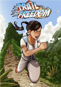 Trail freedom T01
