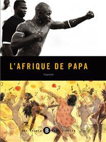 Afrique de Papa (L´)