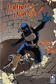 Ninja (Le)