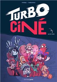 Turbo ciné