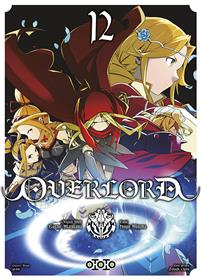 Overlord T12