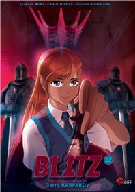Blitz T02
