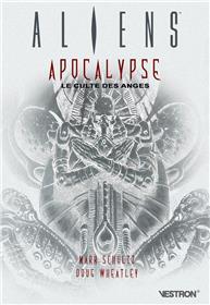 Aliens : Apocalypse