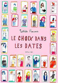 Choix dans les dates (Le)