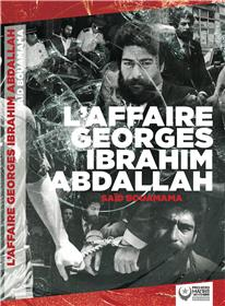 Affaire Georges Ibrahim Abdallah (L´)