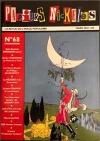 Papiers Nickelés 68