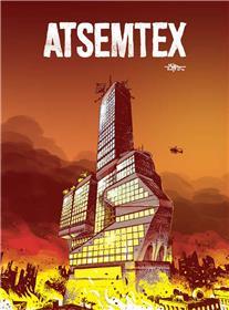 Atsemtex