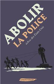 Abolir la police