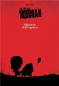 Vie de Norman (La) T04