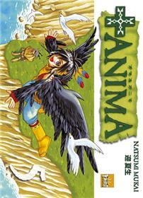 Anima T05 (NED 2012)