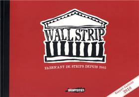 Wallstrip
