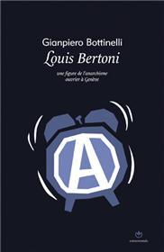 Louis Bertoni