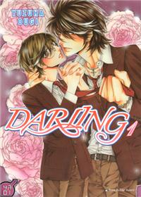 Darling T01